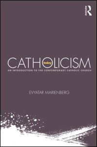 Marienberg Catholicism Today Book