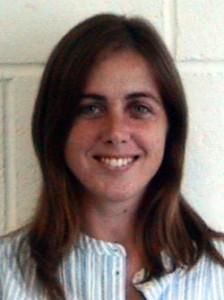 Emma Flatt