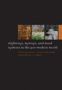 Highways, Byays