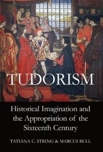 Tudorism