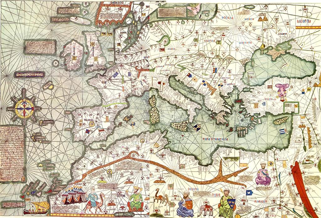 (TMSS Page) Europe_Mediterranean_Catalan_Atlas